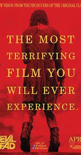<b>Evil Dead</b> (2013) - IMDb
