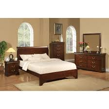 bedroom master furniture sets kids loft beds bunk gallery for boy teenagers girls teens cool bunk beds kids loft