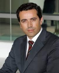 João Ricardo Nené é o novo Country Manager interino para Portugal, reportando directamente ao director-geral da Unidade de Mercado Ibérica, José Velázquez, ... - SAP_Joao_Ricardo_Nene_01a-243x300