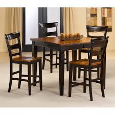 Quality Dining Room Chairs High Quality Dining Room Furniture Home Decor Interior And Exterior