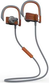 Купить <b>Наушники GZ electronics LoftSound</b> GZ-H22 Brown по ...
