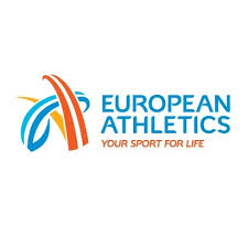 Calendar - European <b>Athletics</b>