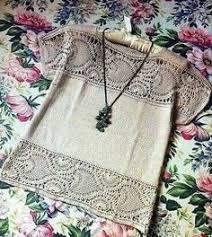 32 лучших изображения доски «пончо»   Dress skirt, Crochet ...