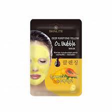 Купить косметическую <b>тканевую маску для лица</b> в интернет ...
