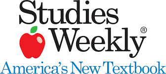 Image result for studies weekly online