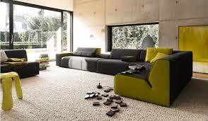 black green sofa black green sofa black green sofa living room sofa designs d extravagant black green living room home