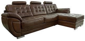 <b>Угловой диван</b> Пинскдрев <b>Редфорд</b>
