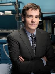 17 best images about dr house robert sean leonard 17 best images about dr house robert sean leonard olivia wilde and american actors