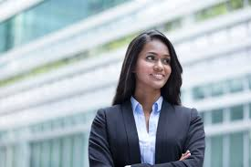 international it s international women s day a look it s international women s day a look at why women are crucial to successful business structures