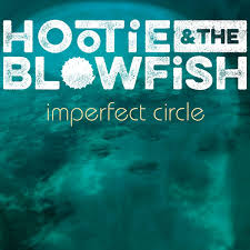 <b>Hootie</b> & The <b>Blowfish</b> | Imperfect Circle