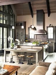 euro week full kitchen: tone on tone color palette ci postcardfromparis contemporary kitchen sxjpgrendhgtvcom tone on tone color palette