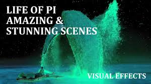 life of pi amazing stunning scenes hd ang lee oscar life of pi amazing stunning scenes hd ang lee oscar winning visual effects audiomachine