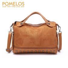 Detail Feedback Questions about <b>POMELOS Bags</b> For <b>Women</b> 2019 ...