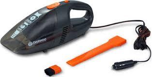 <b>Автомобильный пылесос Daewoo</b> Power Products DAVC 100 ...