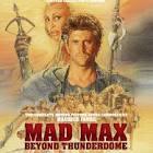 Mad Max III (Beyond Thunderdome)