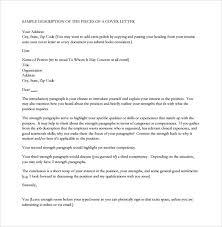 Sample of Nursing Cover Letter Writing Cover Letters Cover Letter Writing  Services Our sample nursing cover Resume Joss