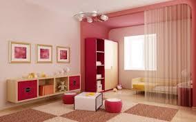 bedroom kid: kids bedroom design ideas bedroom kids bedroom bedroom modern green and orange childrens bedroom design with