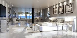 brighten up your bedroom with these fresh white furniture pieces bedrooms with white furniture