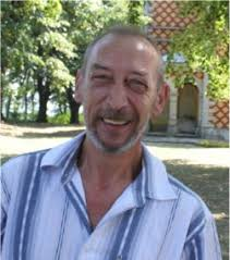 TANDARA - MANDARA - Slobodan Ivanović Postavljeno - 24. October 2010. g. @ 20:14:20 CEST od ljuba-trebotin - SlobodanIvanovic09in