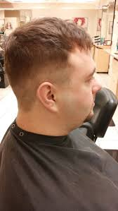 Hair Style Fades top 25 best mens fade haircut ideas mens fades 4961 by wearticles.com