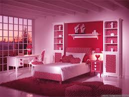with room designs classic captivating awesome bedroom ideas