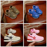 <b>Cheap</b> Prices Running <b>Shoes</b> 2019 on Sale | Find Wholesale China ...