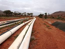 Pipeline transport - Wikipedia