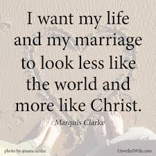 Positive Marriage Quotes & Love Quotes via Relatably.com