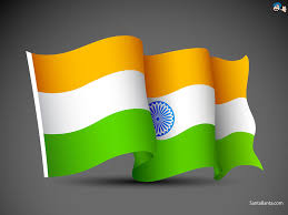 essay on national flag of in english  essay on national flag of importance of national flag