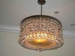 small bathroom chandelier crystal ideas: fabulous small bathroom chandelier impressive small bathroom chandelier