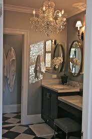 small bathroom chandelier crystal ideas: bathroom glam decor chandeliers in bathroom bathroom chandelier lighting elegant bathroom ideas classy bathrooms cute bathroom beautiful bathroom
