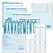 if you have any questions or concerns please feel free to contact me by email melissamorriscoachmmorriscom or on facebook bussiness planner