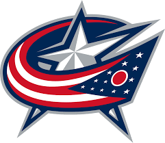 <b>Columbus Blue Jackets</b> - Wikipedia