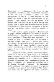 Resultado de imagem para imageNS RELIGIÕES, SEITAS E ESCLARECIMENTOS NECESSÁRIOS