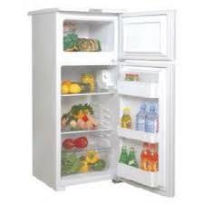 <b>Двухкамерный холодильник Саратов 264</b> | Отзывы покупателей