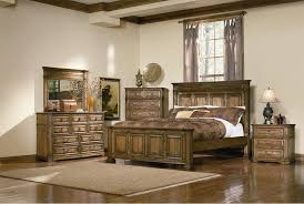 king size bedroom set surprising interior:  surprising ideas queen bedroom furniture bedroom impressive cheap fur