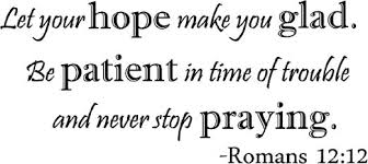 Image result for prayer quotes images