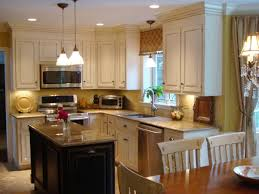 Country Kitchen Layouts French Country Kitchen Cabinets Pictures Options Tips Ideas