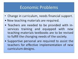 essay on social and economic problems of pakistan   homework for you  essay on social and economic problems of pakistan   image