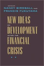 essay on financial crisis   adorno essay on wagnerthe term financial crisis is applied broadly to a variety of situations in which some financial assets suddenly lose a large part of their nominal value