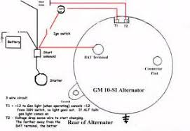 similiar alternator wiring schematic keywords wiring diagram gm alternator wiring wiring diagram of charging system