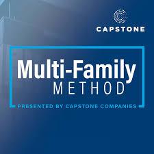 Multi-Family Method