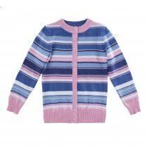 Одежда для девочек 6 лет - купить в интернет-магазине со ...