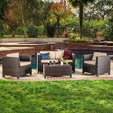 patio furniture specials stuff presented