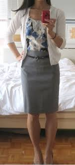 best ideas about teaching interview outfit cool 60 simple and perfect interview outfit ideas