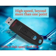 <b>SanDisk genuine</b> cz48 USB pendrive 16G 32G 64G 128G 256G ...