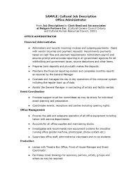 office administrator job description office manager vs office    office administrator job description office manager vs office administrator