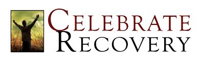 Click here for more info about Celebrate Recovery.