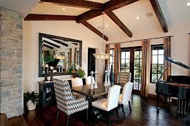dining room spanish spanish mesmerizing dining room spanish agreeable colonial style dining room furniture