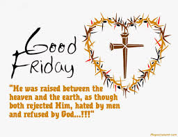 good friday and happy easter wishes photos pictures happy good friday 2016 quotes and wishes happy good friday wishes quotes 2016 good friday words messages images text sayings poems coloring pages